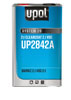 U-POL Products 2.1 VOC Clearcoats: 2:1 Clearcoat 2.1 VOC, Clear, 11lbs