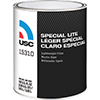 U. S. Chemical & Plastics Special Lite™ Lightweight Filler, Gallon