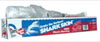U. S. Chemical & Plastics Shark Skin - 12' x 400'