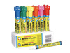 U. S. Chemical & Plastics Auto Writer Markers - Yellow Pen Size