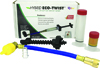 UView Hybrid A/C Oil Eco-Twist Kit