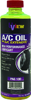 UView PAG 100 Oil - 8 oz. Bottle with A/C ExtenDye