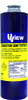 UView Replacement  Tester Fluid  for #UV-560000 (16oz)