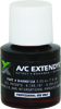 UView A/C ExtenDye Bottle (1/4oz / 7.5ml)