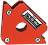 "Firepower Mag Tool™ Multi-Purpose Magnetic Holders, Large, 6.3"" x 4"" x 0.63"""
