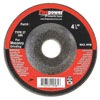 "Firepower Depressed Center Grinding Wheels, Type 27, 4 1/2"" x 1/8"" x 5/8""-11NC"