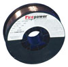 "Firepower .023"" Mild Steel Solid Wire, 11 lb Spool"