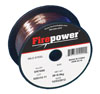 "Firepower .030"" Mild Steel Solid Wire, 2 lbs."