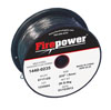 "Firepower .030"" Flux Cored Wire, 2 lbs."