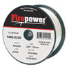 Firepower .030? Aluminum Solid Wire, 1 lb.