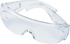 Firepower Symetrix™, Wrap-a Round Visitor Glasses