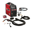 Firepower MST 140i 3-in-1 MIG, Stick, and TIG Welder