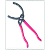 "VIM Tools Oil Filter Pliers, 2.5"" to 6"" Adjustable Position"