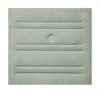 "Viskon-Aire Series 55 20"" x 48"" Sticky Tack High Quality Linked Intake Panel Filter - 8 Per Case"