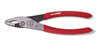 "Vampire Tools 7"" Slip-Joint Screw  Extraction Pliers"