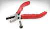 "Vampire Tools 6.25"" Screw Extraction Pliers"