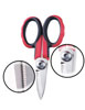 Vampire Tools Electrical Scissors eShears