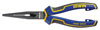 IRWIN VISE-GRIP Standard Long Nose Pliers, 8""