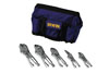 IRWIN VISE-GRIP 5 Pc. The Original™ Locking Pliers Set