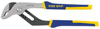 IRWIN VISE-GRIP Groove Joint Pliers, 10""