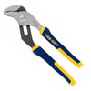 IRWIN VISE-GRIP Groove Joint Pliers, 12""
