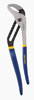IRWIN VISE-GRIP Groove Joint Pliers, 16""