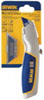 Irwin Vise-Grip Pro Touch™ Retractable Utility Knife