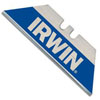 IRWIN VISE-GRIP Bi-Metal Utility Blades with Dispenser, 50 Pack