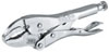 IRWIN VISE-GRIP The Original™ Curved Jaw Locking Pliers, 7""