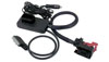 Waekon Industries G2 Maxx Force Cable Kit