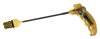 Waekon Industries Coil On Plug Quick Probe  with Variable Sensitivity