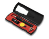 Weller Weller/Portasol Professional Self-igniting Cordless Butane Solder Kit