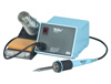 Weller Temperature Controlled Soldering Station, 60 Watts, 120v