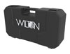 Wilton Case for All Terrain Vise WIL-10010