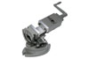 "Wilton 3-Axis Precision Tilting Vise 6"" Jaw Width, 1-3/4"" Depth"