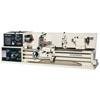 "Wilton 13"" X 40"" 2HP 1-Phase Geared Head Bench Lathe"