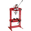 Wilton 15 Ton Hydraulic Shop Press