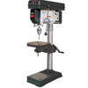 "Wilton 15"" Bench Model Drill Press"
