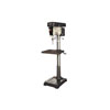 "Wilton 20"" Floor Drill Press"