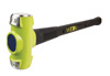 "Wilton 24"" Bash Sledge Hammer (30HRC)- 8lb Head"