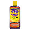 Wizards Power Seal™, 8 oz.