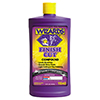 Wizards Finish Cut™, 32 oz.
