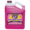 Wizards WIZARDS® Wash, Gallon