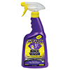 Wizards Bike Wash, 22 oz.