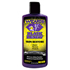 Wizards Black Renew™, 8 oz.