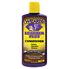 Wizards Leather Plus™, 8 oz.