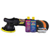 Wizards The Wizard 21™ Big Throw Polisher and SSR Kit Combo